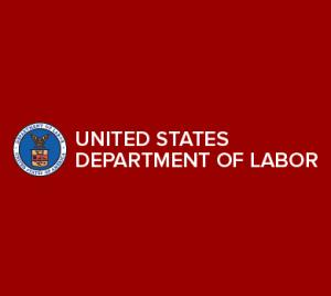 Florida and U.S. Department of Labor Partner to Fight Payroll Fraud
